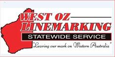 west-oz-logo