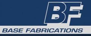 Base Fabrications
