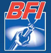 Bunbury Fuel Injection
