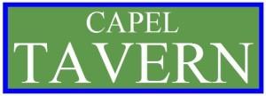 Capel Tavern