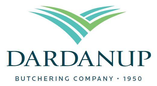 Dardanup Butchering Co
